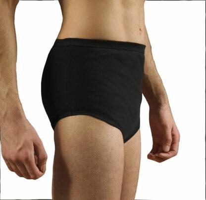 Mens Protective Pants