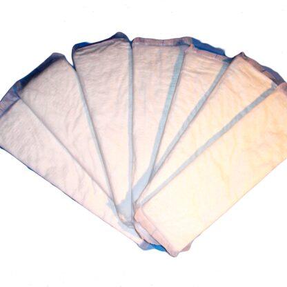 waterproof underwear for adults