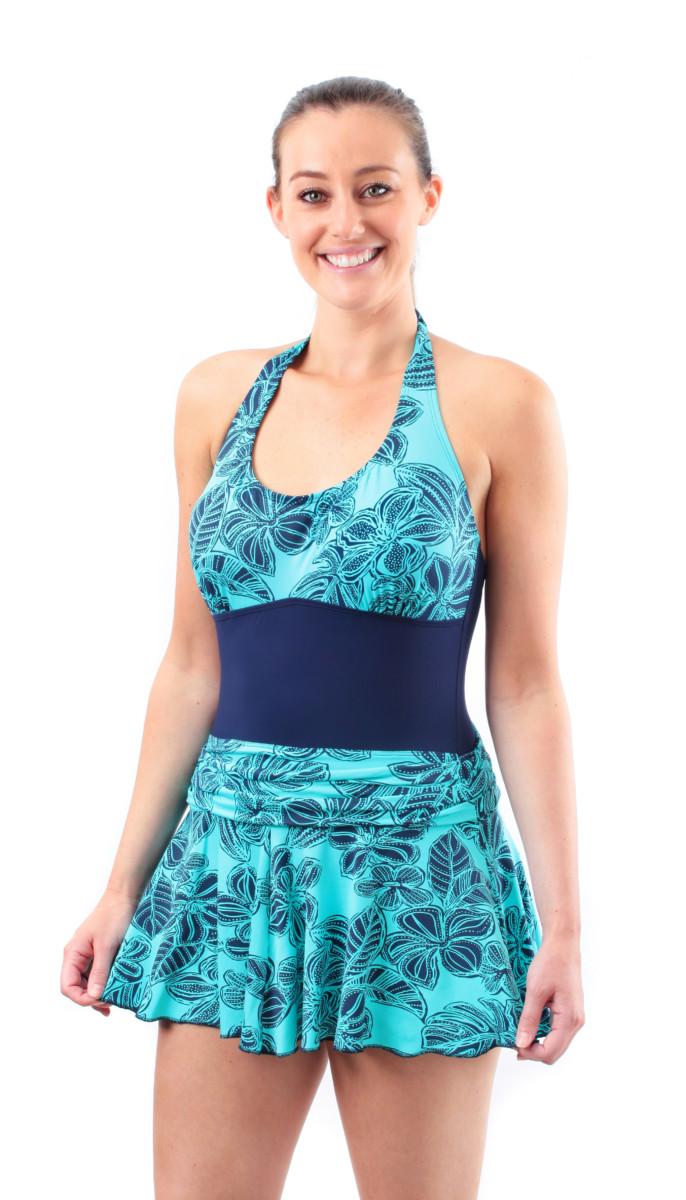 55b33872d6c63 Ladies Incontinence Skirt Swimsuit – DiurnetiX