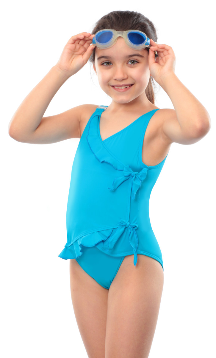 7a8628bd781a4 Girls Incontinence Swimsuit – DiurnetiX