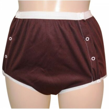 SANYCOLOR Protective Incontinence Underwear