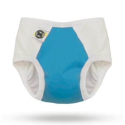Potty Training Pants