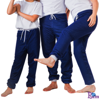 Pjama Bedwetter Pants