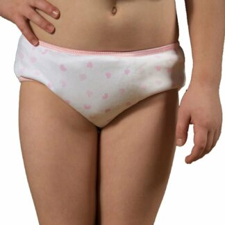 Girls-Concealed-Padded-Pant-B00ML96UZC-324x324 Girls Concealed Padded Pant